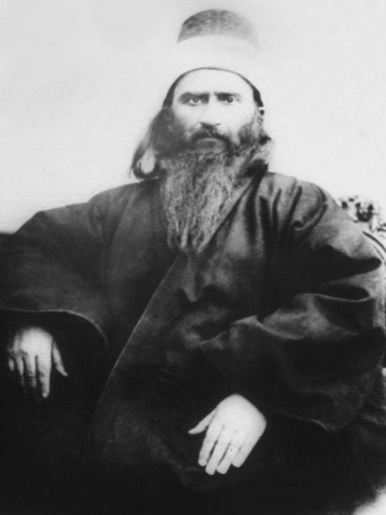 Bahaizm